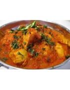 Chilli Dishes - Takeaway Lanzarote