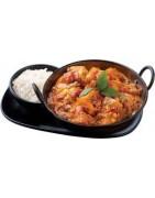 Restaurants Lanzarote Playa Blanca,  Pizza, Kebabs, Chinese, Indian,Thai, Italian, Yaiza, Arrecife, free delivery service