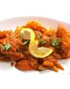 Patia Dishes - Takeaway Lanzarote