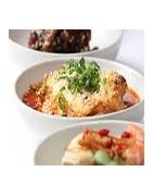 Takeaway Lanzarote Playa Blanca,  takeaways online, food delivery  Pizza, Kebabs, Chinese, Indian,Thai, Italian