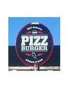 Fresh Burgers Playa Blanca - Takeaway Lanzarote - Best Burger Restaurant Lanzarote