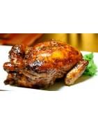 Top Restaurants Takeaways Playa Blanca - Food delivery Takeout Lanzarote - Canarias Las Palmas