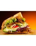 Best Kebab Places Playa Blanca Lanzarote - Kebab Delivery Restaurants Lanzarote