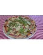 Pizza Delivery Playa Blanca - Takeaway Lanzarote