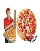 Pizza, Kebab para llevar playa blanca, comida a domicilio lanzarote, entrega a domicilio playa blanca