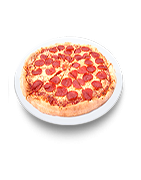 Pizzas Delivery Playa Blanca