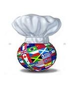 Mix Dishes - Takeaway Lanzarote