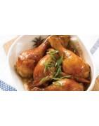 Takeaway Lanzarote - Chinese Food Takeaway Lanzarote - Delivery Playa Blanca