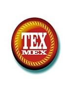 Tex Mex a Domicilio Playa Blanca