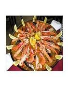Best Spanish Restaurants Playa Blanca - La Gran Via Tapas Playa Blanca Lanzarote