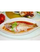Chinese Takeaway Lanzarote,Chinese takeaways online, food delivery  lanzarote, playa blanca, chinese food takeaway.