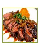Meat & Fish - Restaurants Takeaway Lanzarote