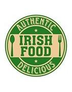 Bares Irlandeses - Restaurantes Irlandeses - Pubs - Comida a Domicilio