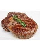 The Best Steak Restaurants in Playa Blanca Canarias - The Best Dining Experience in Playa Blanca