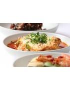 Comida para llevar playa blanca - Telechinese Playa Blanca Restaurante Playa Blanca - Comida China
