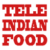 Tele-Indian Food - Takeaway Lanzarote