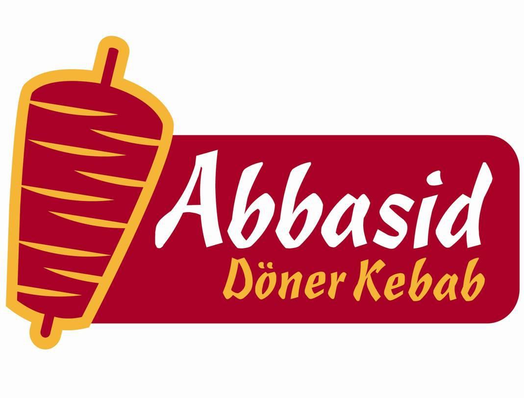 Best Kebab Playa Blanca Takeaway Lanzarote Doner Kebab