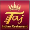 Curry & Tandoori Taj Indian Restaurant - Takeaway Playa Blanca