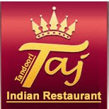 Indian Restaurants - Takeaway Lanzarote - Playa Blanca Delivery