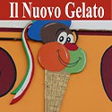 Best Ice Cream Places Playa Blanca- Takeaway Lanzarote