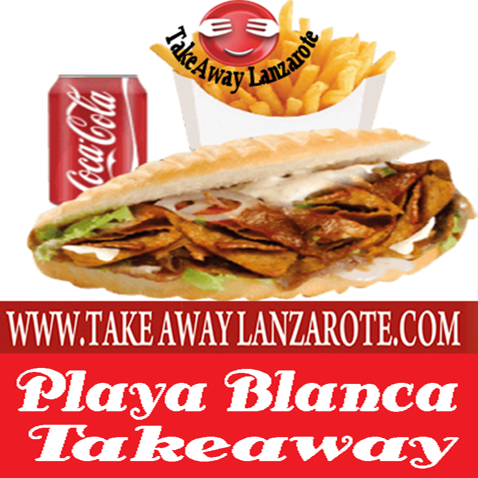 Indian Restaurants Delivery Playa Blanca - Takeaway Lanzarote