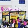 Pizzeria Amici Playa Blanca - Takeaway Lanzarote