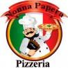 Playa Blanca Takeaway Pizzerias (Nonna Papera)
