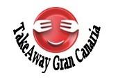 Gran Canaria Takeaway - Comida a Domicilio -Delivery