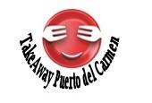 Takeaway Puerto del Carmen - Comida a Domicilio, Comida para llevar