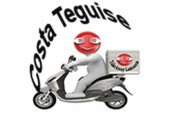 Takeaway Delivery Costa Teguise