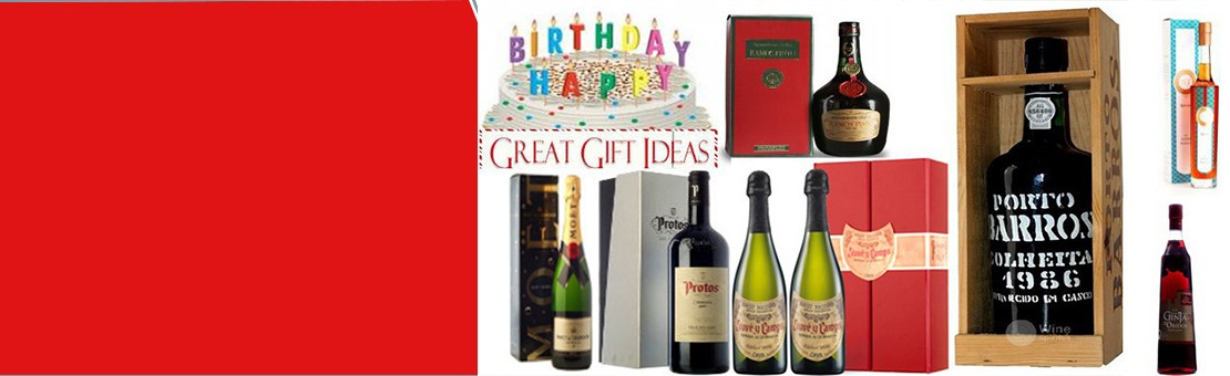 Gift Ideas Shopppings Delivery