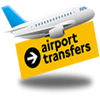 Airport Transport El Mojon 35539 Teguise Lanzarote - Private Drivers El Mojon 35539 Teguise Lanzarote - Book an Taxi Airport Transfers with Flat Rate El Mojon 35539 Teguise Lanzarote - Airport Transfers with Private Chauffeur Services - Limo Service Lanzarote El Mojon 35539 Teguise Lanzarote Airport Cesar Manrique Transfers - Airport Transfers Bookings El Mojon 35539 Teguise Lanzarote - Airport Transfers Bookings El Mojon 35539 Teguise Lanzarote - Professional Airport Transfers