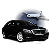 Book a Limousine Services La Santa Lanzarote - Limousine Services with Private Chauffeur Services - La Santa Lanzarote Limousine Services - Limousine Services Bookings La Santa Lanzarote - Limousine Services Bookings La Santa Lanzarote - Professional Limousine Services