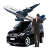 Book a Limousine Velez Spain - Limousine with Private Chauffeur Services - Velez Spain Limousine - Limousine Bookings Velez Spain - Limousine Bookings Velez Spain - Professional Limousine