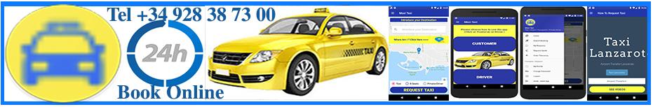 Taxi Fuerteventura Airport Transfer - Cabs Fuerteventura - Cars Rentals Fuerteventura - Private Drivers Fuerteventura - Taxi Services Airports - Taxi Cabs Fuerteventura - Taxi Coralejo- Taxi Tarajalejo Airport - Taxi Puerto del Rosario - Taxi Castillo Caleta de Fuste